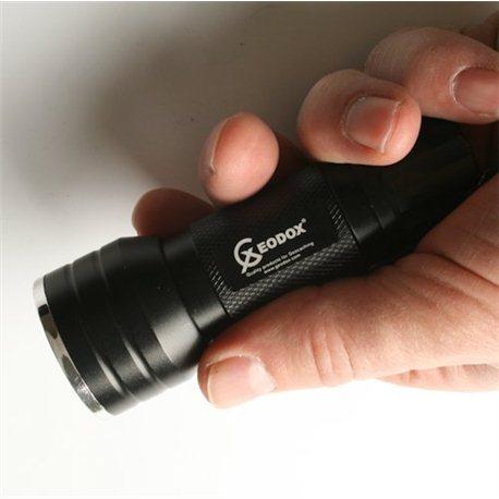 Garmin - Chirp™ Geocaching beacon