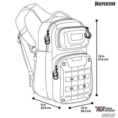 Travel bug stempel - Pocket 14 x 38 - eigen teamnaam