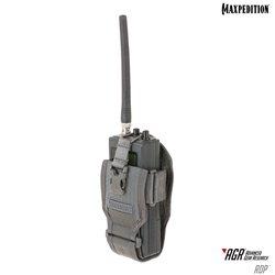 Panzer tape - schwarz - 19 mm x 50 m