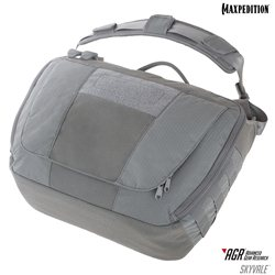 Maxpedition Fatboy GTG - Khaki S-type