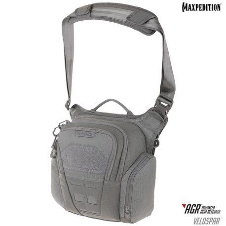 Maxpedition Waistpack H-1 Hybrid khaki