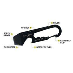 Black Diamond - Handschoen Lightweight
