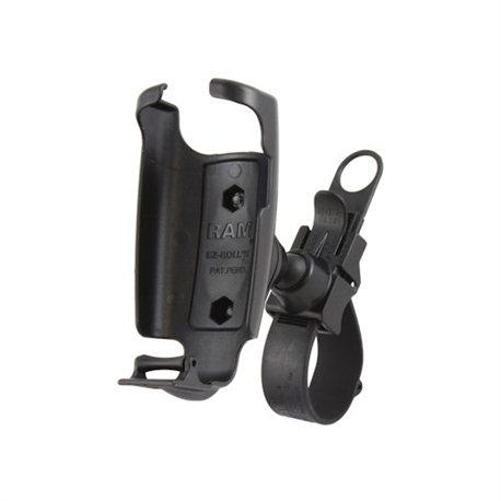 Garmin - Geräte Sicherungsleine, automatisch aufrollend