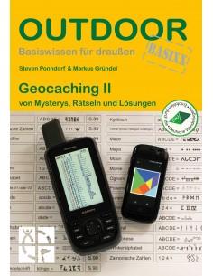 Garmin - GPSMap64