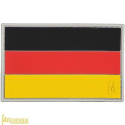 Maxpedition Patch Germany Flag