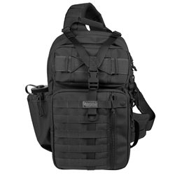 Maxpedition Kodiak - Black