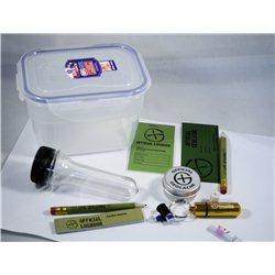 Container set Small