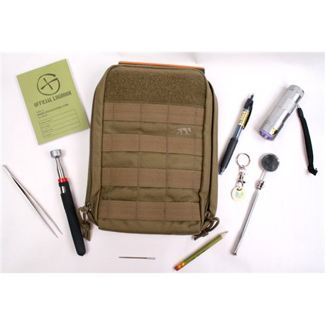 Geocaching Toolkit Groß