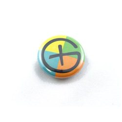 Button - Geologo-4Farbig
