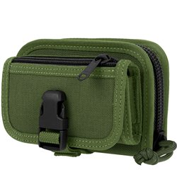 Maxpedition - Wallet RAT - Oliv