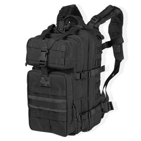 Maxpedition Falcon II Backpack Schwarz