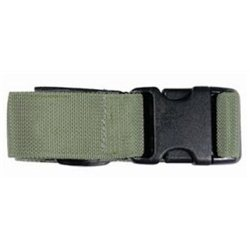 "Maxpedition Leg Strap 1,5"" Foliage Grün"