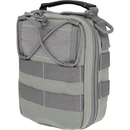 Maxpedition FR-1 pouch - Foliage-Green
