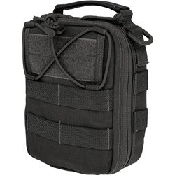 Maxpedition FR-1 pouch - schwarz