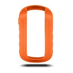 Garmin - Silikonhülle - eTrex Touch - Orange
