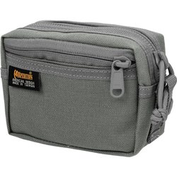 Maxpedition - Four-By-Six - Foliage Green