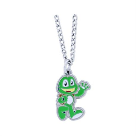 Kette Signal The Frog