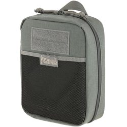 Maxpedition - Chubby pocket organizer foliage green