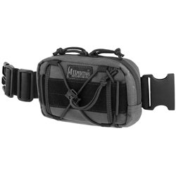 Maxpedition Janus Extension Pocket Wolfgrey