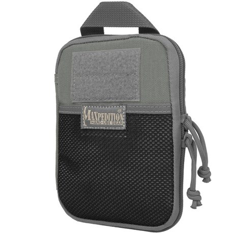 Maxpedition - E.D.C. Pocket Organizer Foiliage Green