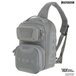 Maxpedition - AGR Edgepeak - Grey