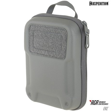 Maxpedition - AGR Everyday Organizer Grey