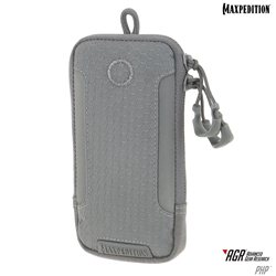 Maxpedition - AGR PHP iPhone 6s Pouch - Gray