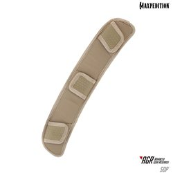 Maxpedition - AGR  SDP Shoulder Pad - TAN