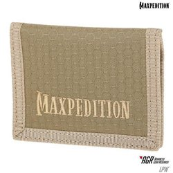 Maxpedition - Wallet AGR...