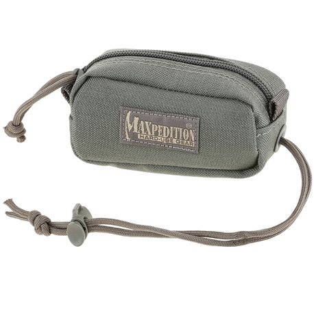 Maxpedition Cocoon EDC - Foliage Green