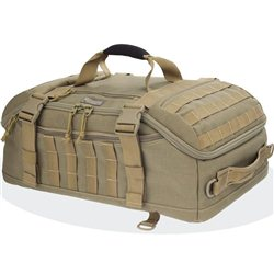 Maxpedition - Fliegerduffel Aventure Bag - Khaki