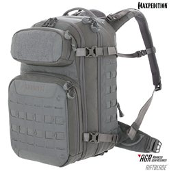 Maxpedition - AGR Riftblade - Gray