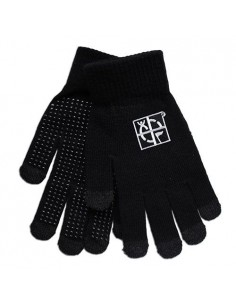 Geocaching Logo Tech Handschuhe