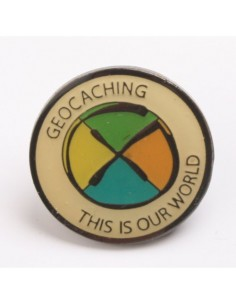 copy of Pin Geocaching This...