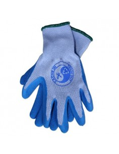 CITO Latex Coated Work Gloves