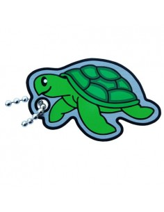 Cachekinz™ - Sea Turtle...