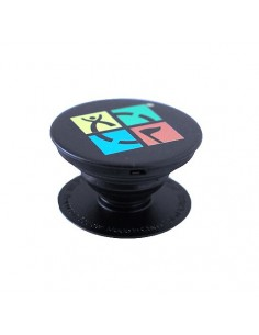Geocaching Popsocket