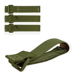 Maxpedition TacTie 7.5 cm Olive